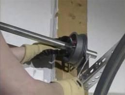 Garage Door Cables Repair Philadelphia
