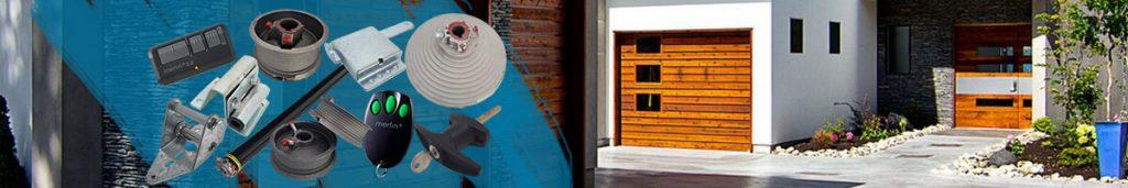 Garage Door Service Philadelphia